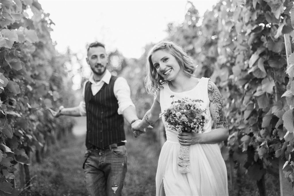 poroka gredič 15
