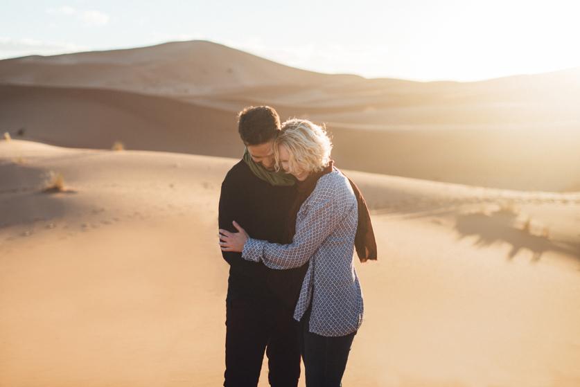 Poročno potovanje 88