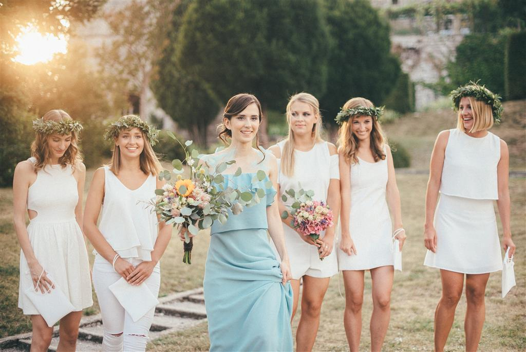 wedding photographer dublin 4