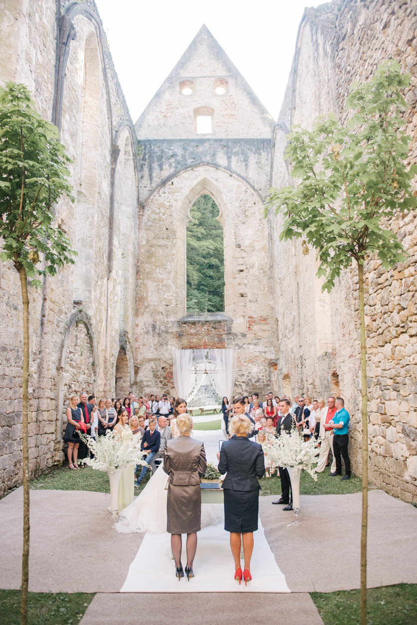 Poroka | Žička Kartuzija - Neža Reisner Photography | Poročni fotograf