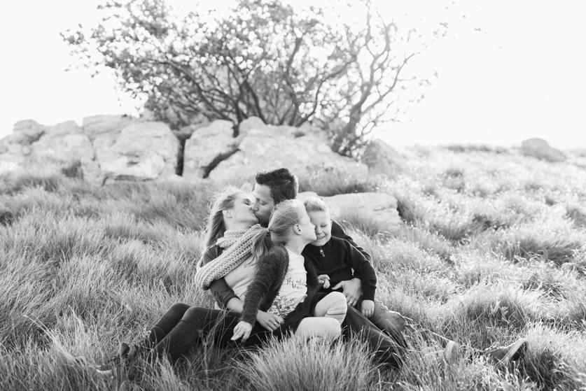 Family Photo Shoot   Neža Reisner - Family Photographer