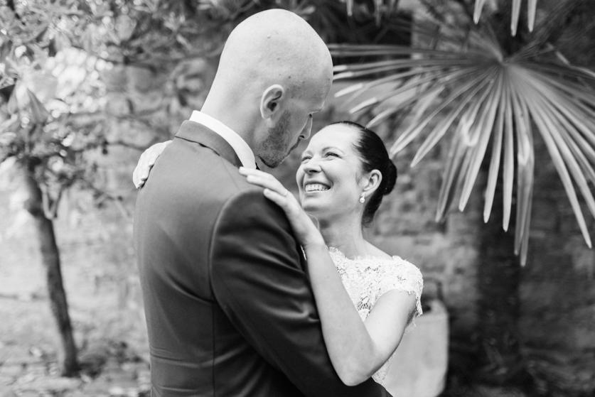 Poroka Grožnjan - Katja + Matic | Neža Reisner - Wedding Photography