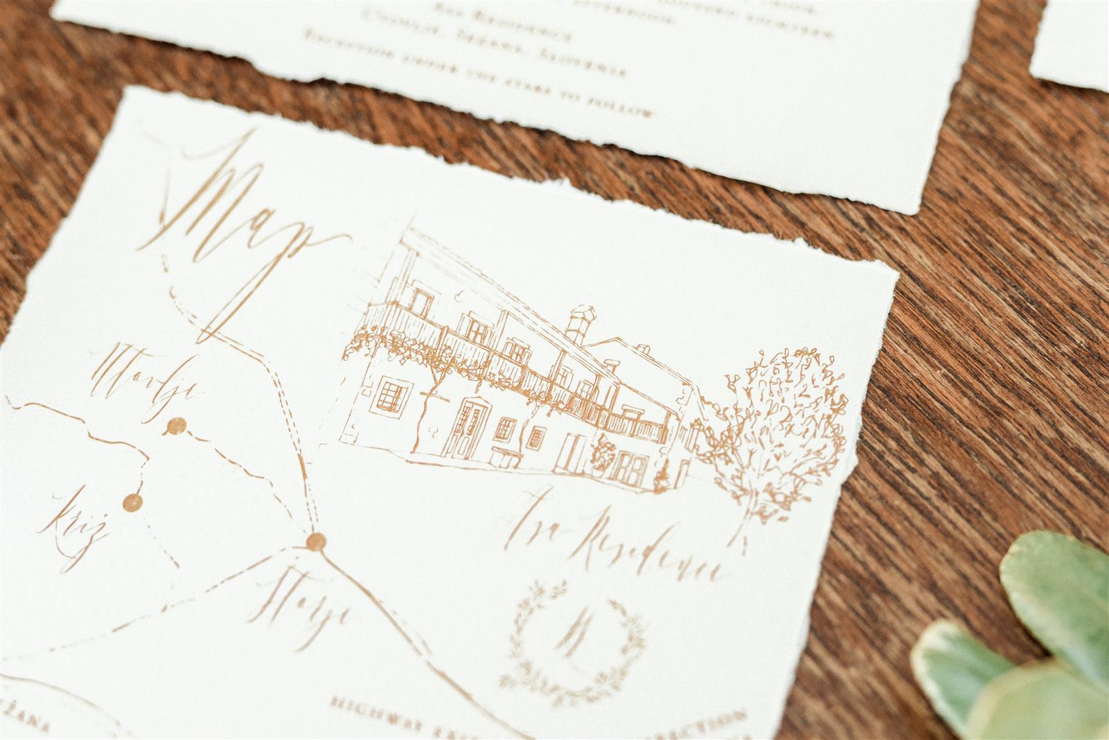 Poroka kras slovenija - Neža Reisner poročna fotografija