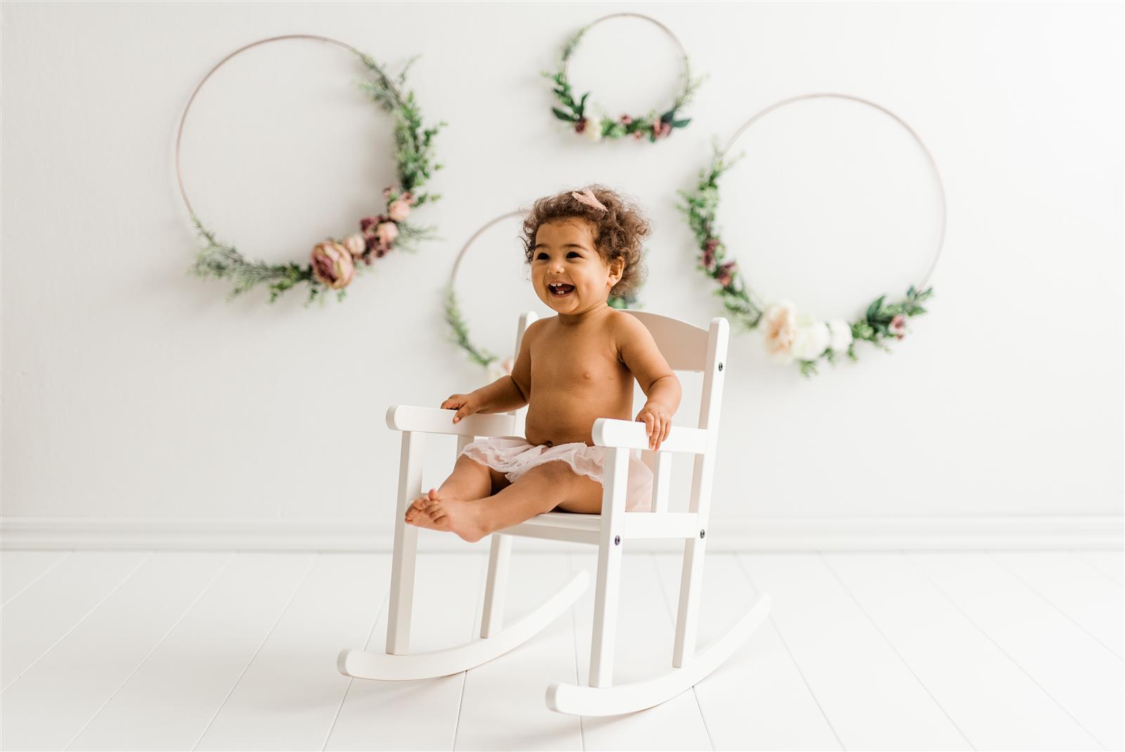 Cake Smash Fotografiranje | Neža Reisner Photography - fotografiranje otrok, fotografiranje dojenčkov, fotografiranje s torto