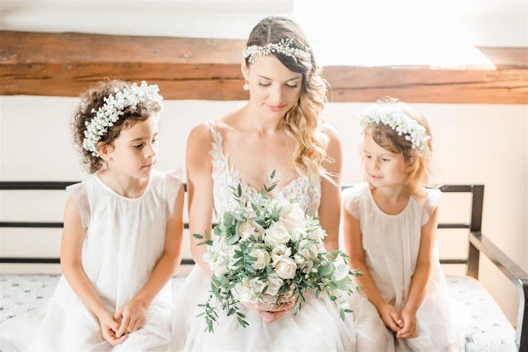 Wedding Jezersek - Wedding photographer slovenia - Neža Reisner Photography 31