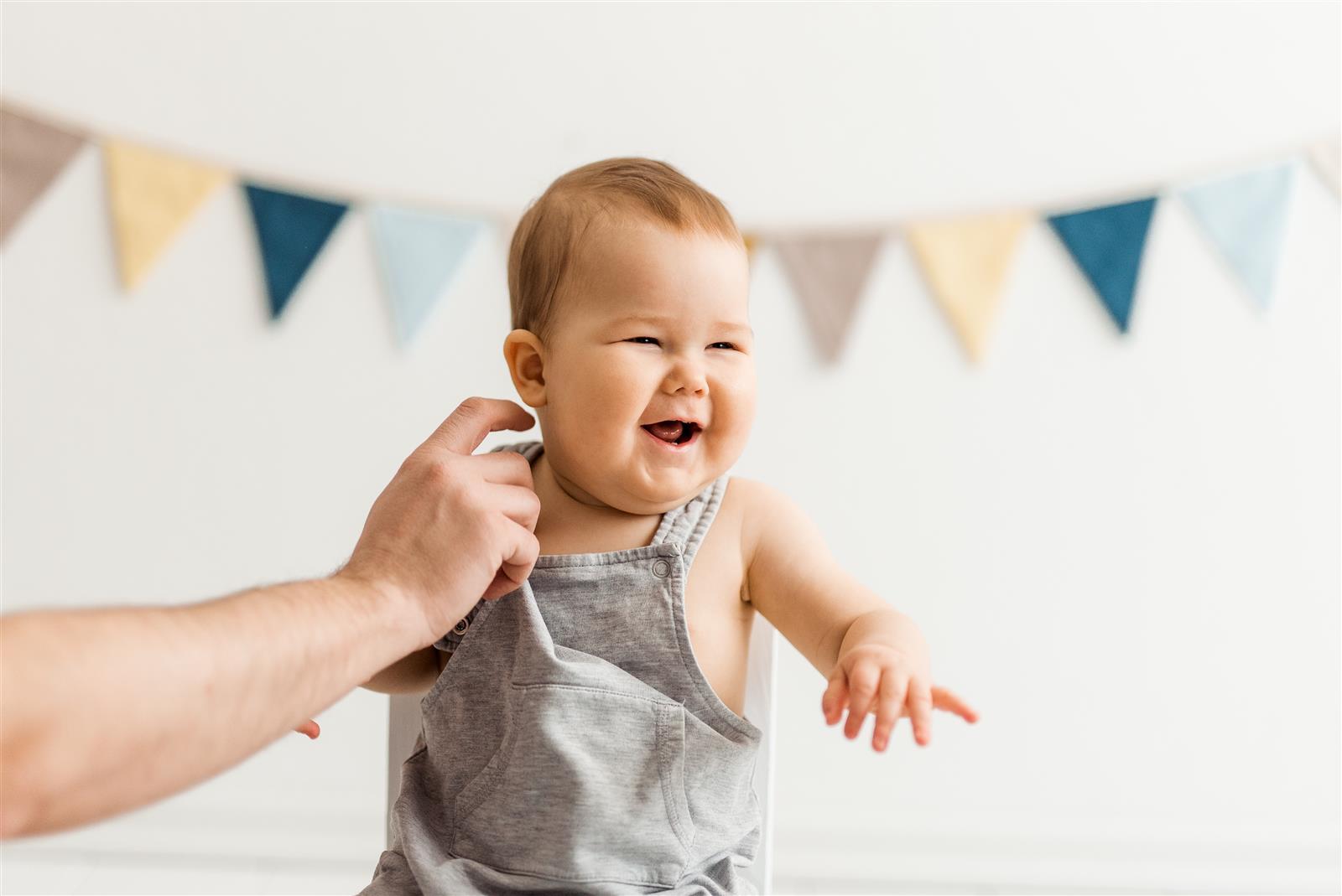 Fotografiranje za prvi rojstni dan, darilo za rojstni dan, darilo za dojenčka, darilo za 1 rojstni dan  1 druzinsko fotografiranje druzin 4