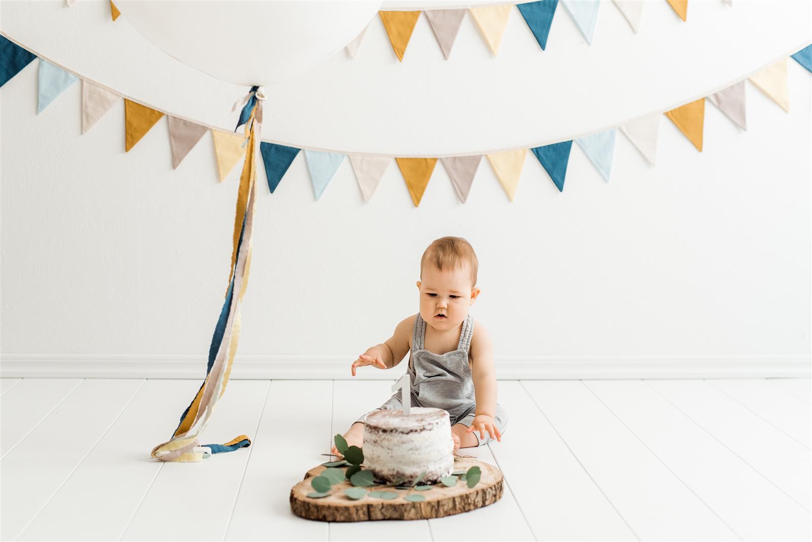 Fotografiranje za prvi rojstni dan, darilo za rojstni dan, darilo za dojenčka, darilo za 1 rojstni dan  1 druzinsko fotografiranje druzin 7