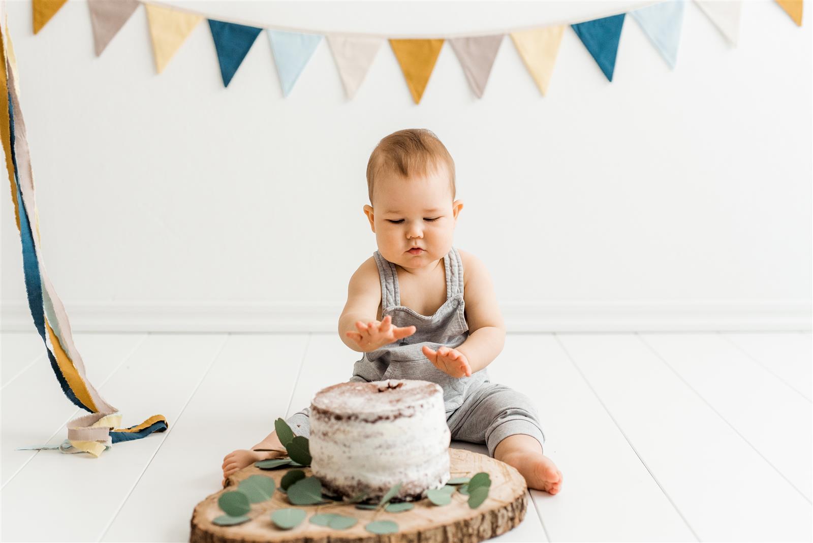 Fotografiranje za prvi rojstni dan, darilo za rojstni dan, darilo za dojenčka, darilo za 1 rojstni dan