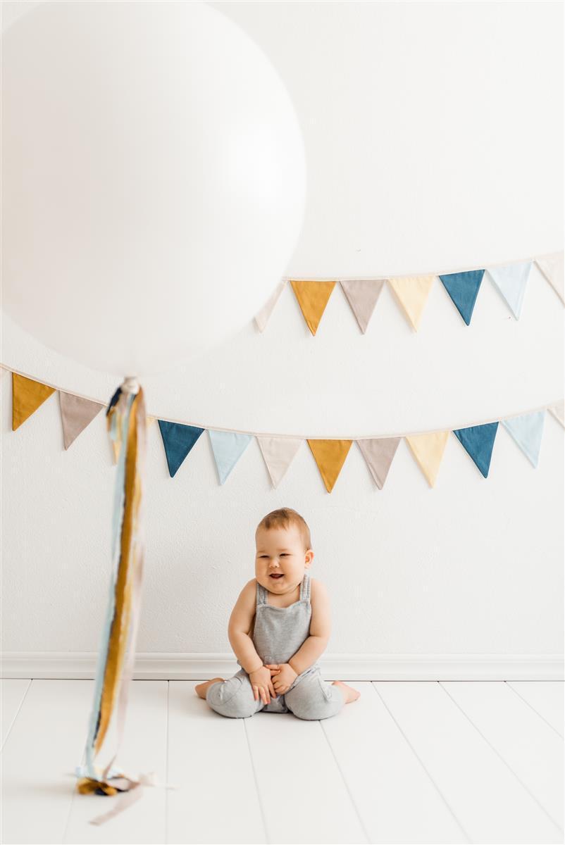 Fotografiranje za prvi rojstni dan, darilo za rojstni dan, darilo za dojenčka, darilo za 1 rojstni dan  1 druzinsko fotografiranje druzin 2