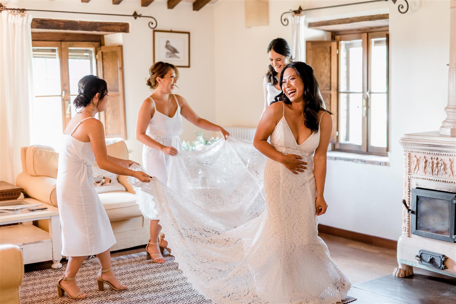 poroka v italiji poroka v toskani 55