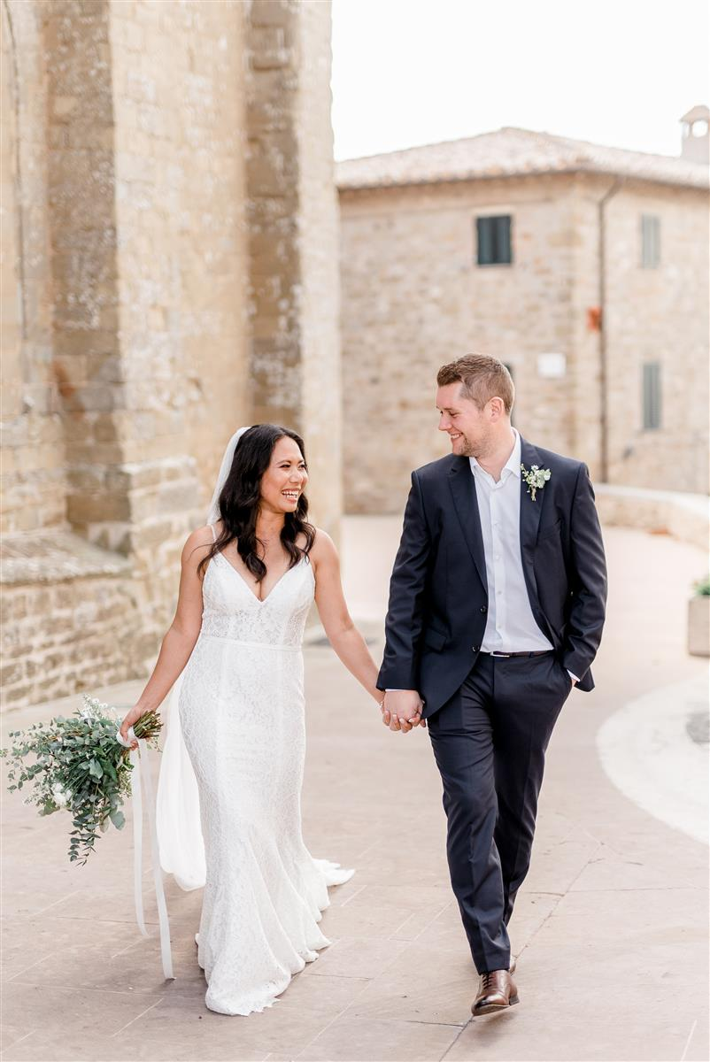 wedding in italy wedding photographer in italy wedding in tuscany wedding venue 18