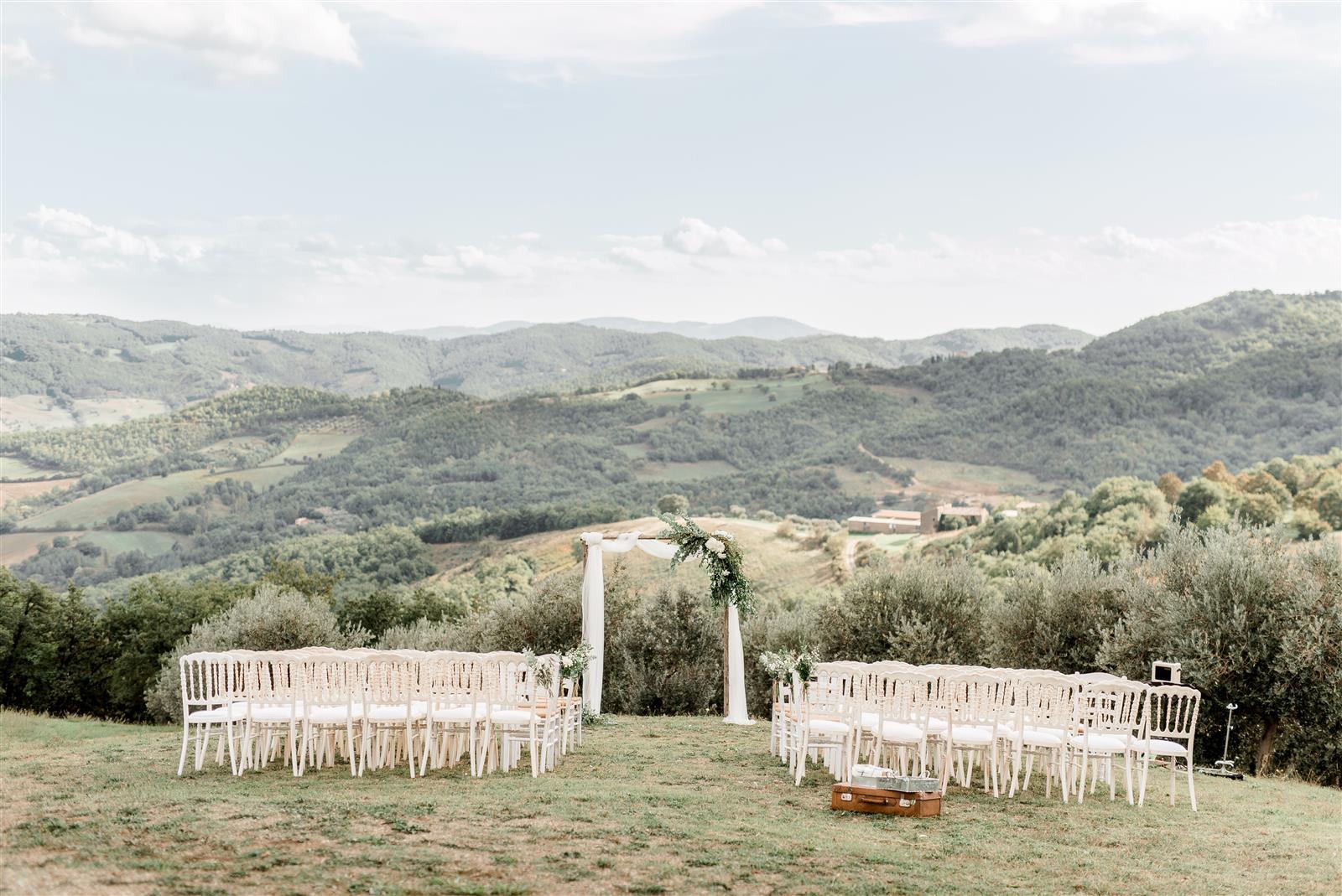poroka v italiji poroka v toskani 2121