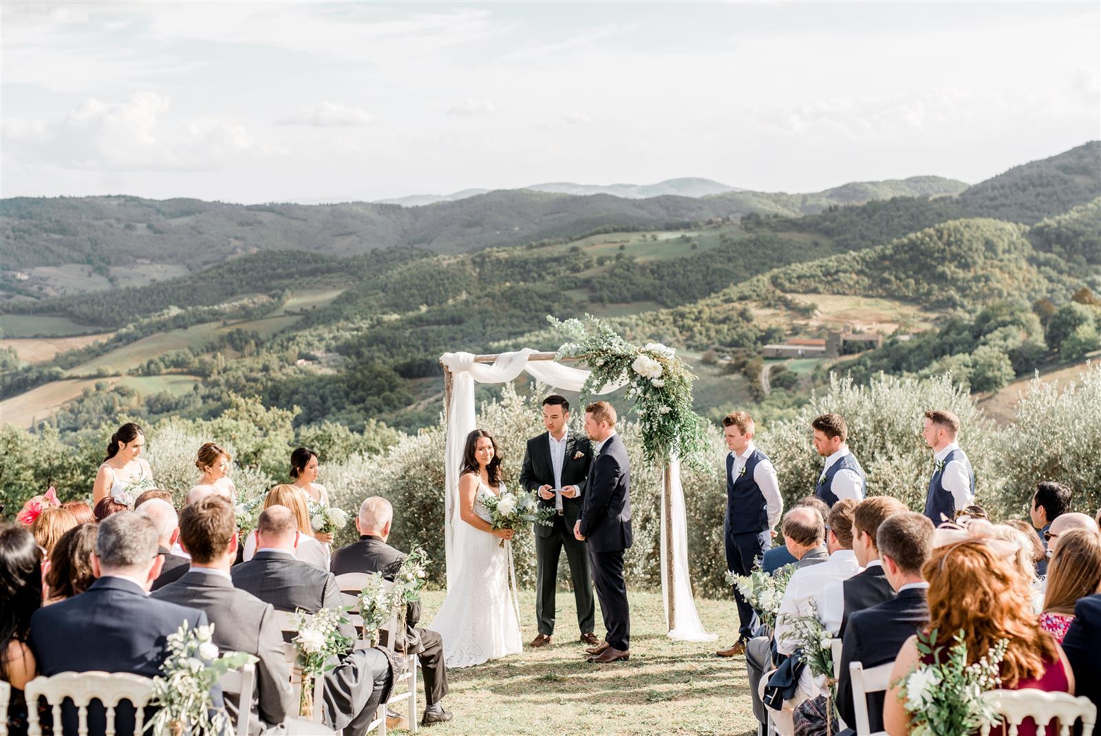 poroka v italiji poroka v toskani 24