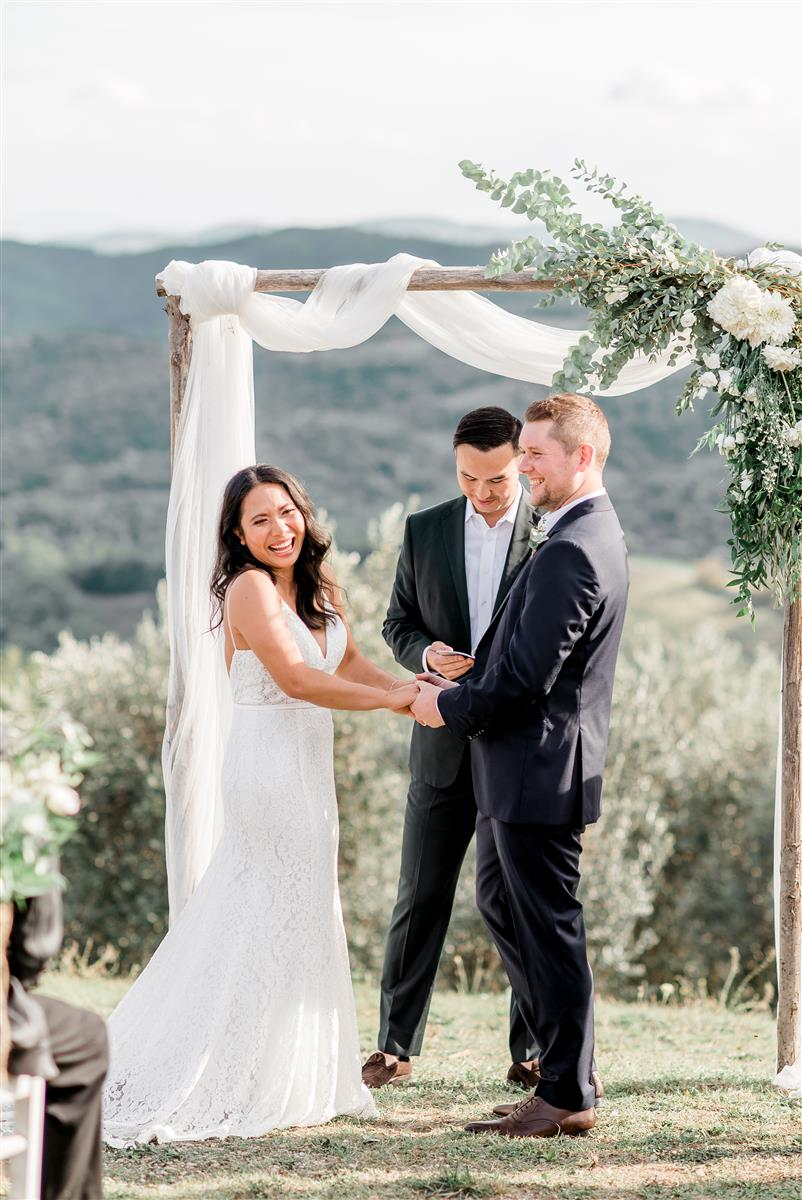 wedding in italy wedding photographer in italy wedding in tuscany wedding venue 2
