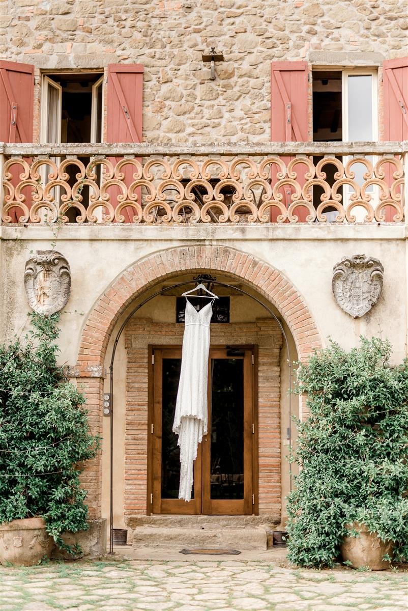 wedding in italy wedding photographer in italy wedding in tuscany wedding venue 12