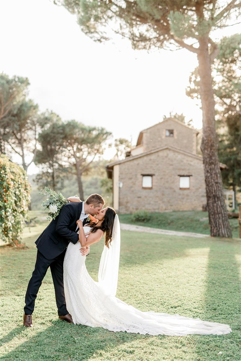 wedding in italy wedding photographer in italy wedding in tuscany wedding venue 25