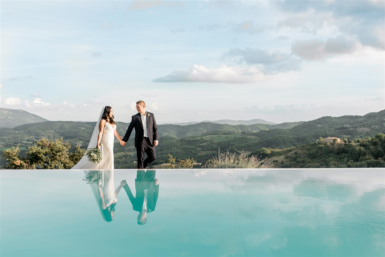 wedding planner in italy wedding photographer in italy wedding in tuscany wedding venue in italy wedding in italy 19