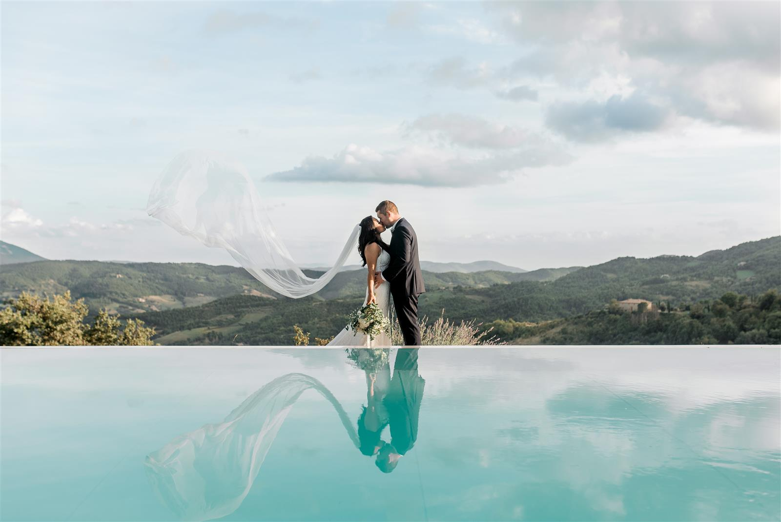 wedding in italy wedding photographer in italy wedding in tuscany wedding venue 26