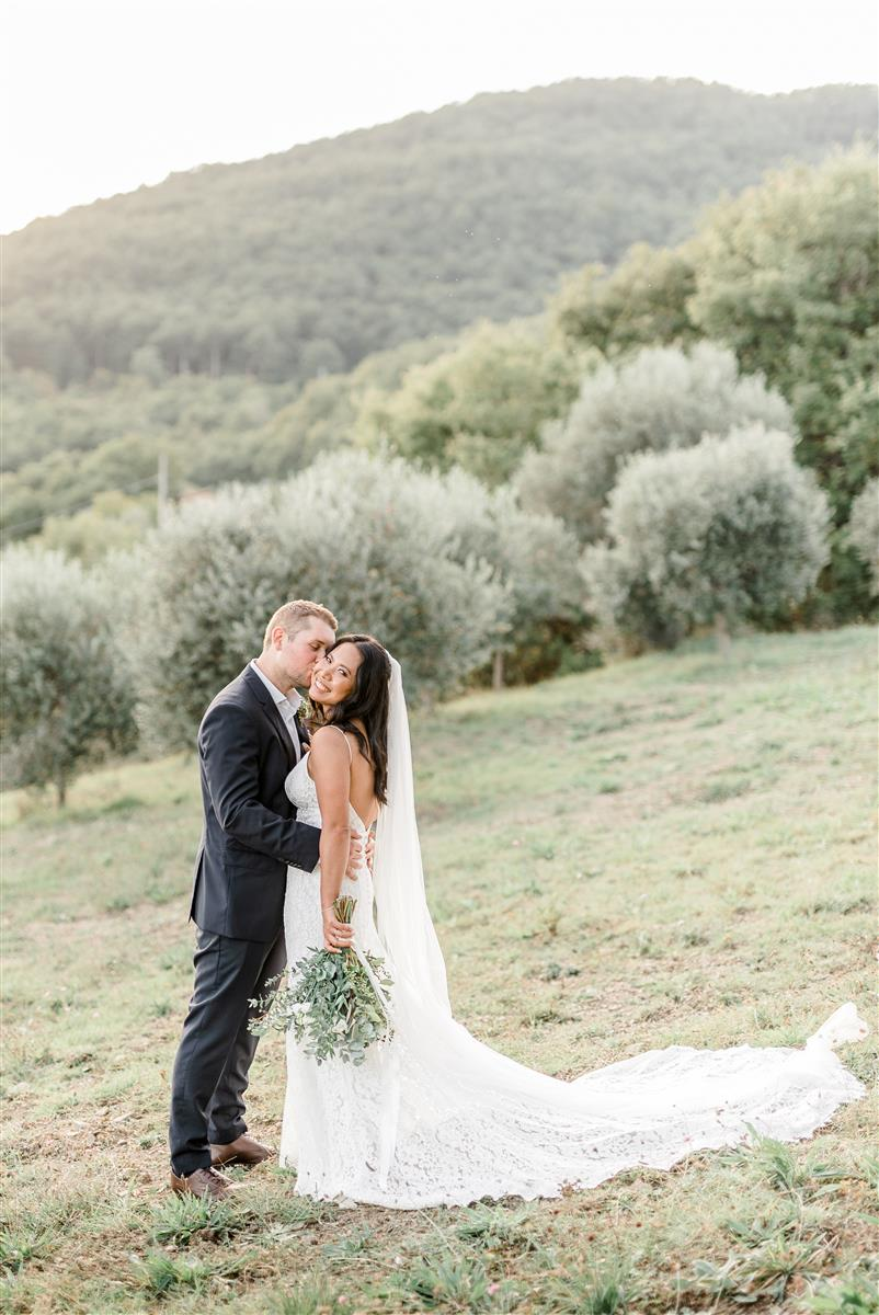 wedding planner in italy wedding photographer in italy wedding in tuscany wedding venue in italy wedding in italy 17