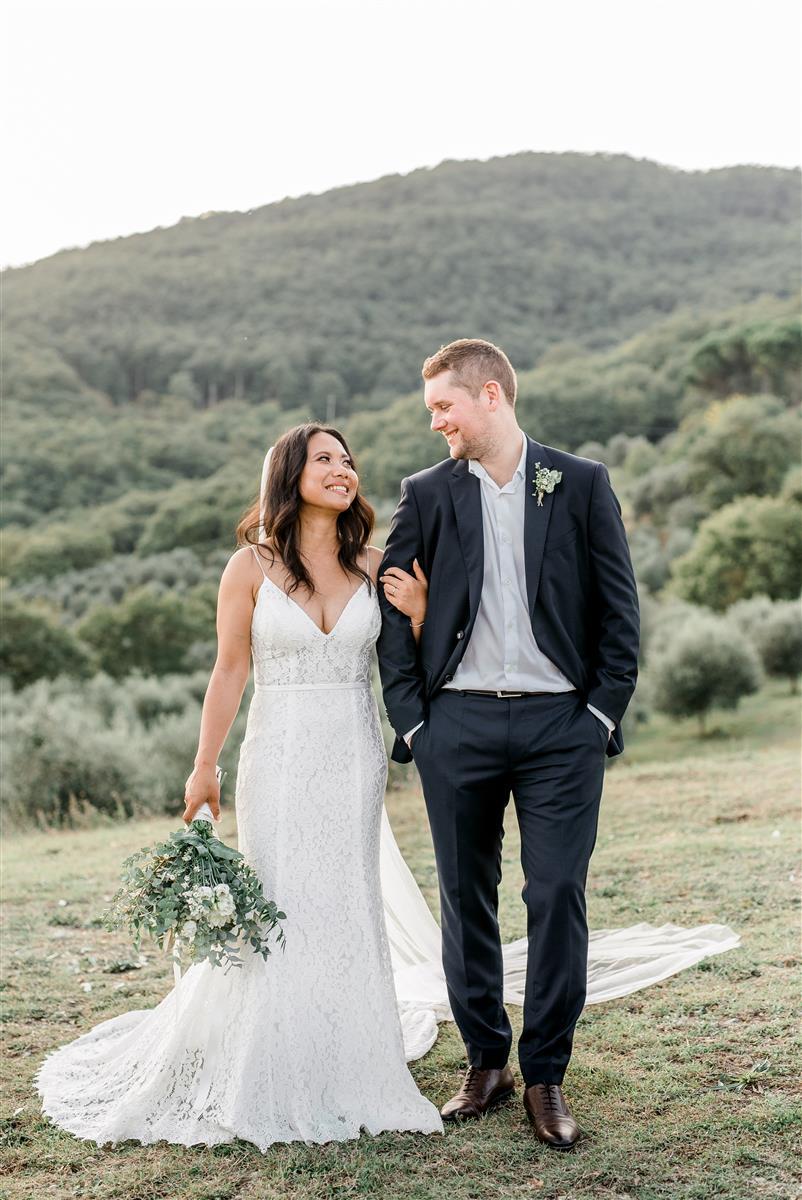 poroka v italiji poroka v toskani  6
