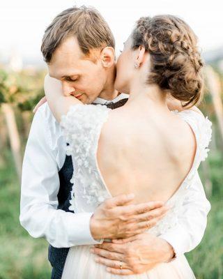 Let this moment last forever. . . . . #poroka #porocnifotograf #groom #weddingphotographeritaly #weddingphotographerlondon #weddinggown #weddinginitaly #weddingphotographerinitaly #bride #veniceweddingphotographer #weddingphotographerparis #croatiawedding #weddingplanner #bodas #weddingdress #vjencanje #fotografvjencanja #bodas #weddingintuscany #fotografodebodas #matrimonio #fotografomatrimonio #destinationwedding #weddinginspiration #weddingphotographerspain #igslovenia #hochzeitsfotograf #weddingincroatia #tuscanywedding #italywedding