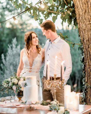 It's cake o'clock. 🎂 Decoration and styling: @oblikovana_design Cake: @yammytammy.si  Dress: @enainedina_porocni_salon  Bride: @ajdapredalic . . . . . #poroka #porocnifotograf #groom #weddingphotographeritaly #weddingphotographerlondon #weddinggown #weddinginitaly #weddingphotographerinitaly #bride #veniceweddingphotographer #weddingphotographerparis #croatiawedding #weddingplanner #bodas #weddingdress #vjencanje #fotografvjencanja #bodas #weddingintuscany #fotografodebodas #matrimonio #fotografomatrimonio #destinationwedding #weddinginspiration #weddingphotographerspain #igslovenia #hochzeitsfotograf #weddingincroatia #tuscanywedding #italywedding