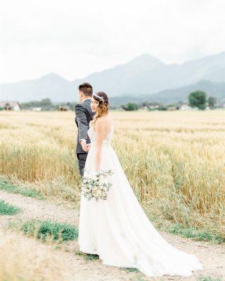 Avec toi. Je suis moi. (With you, I am me) . . . . . #poroka #porocnifotograf #groom #weddingphotographeritaly #weddingphotographerlondon #weddinggown #weddinginitaly #weddingphotographerinitaly #bride #veniceweddingphotographer #weddingphotographerparis #croatiawedding #weddingplanner #bodas #weddingdress #vjencanje #fotografvjencanja #bodas #weddingintuscany #fotografodebodas #matrimonio #fotografomatrimonio #destinationwedding #weddinginspiration #weddingphotographerspain #igslovenia #hochzeitsfotograf #weddingincroatia #tuscanywedding #italywedding
