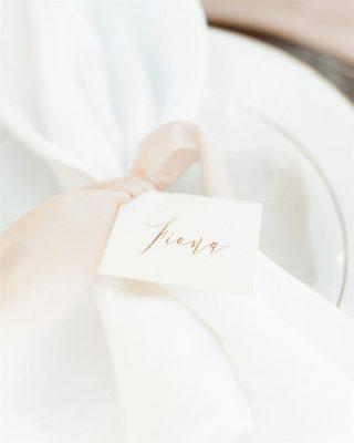 Details matter :). . . . . #poroka #porocnifotograf #weddingstationary #weddingphotographeritaly #weddingphotographerlondon #weddinggown #weddinginitaly #weddingphotographerinitaly #weddingdecoration #veniceweddingphotographer #weddingphotographerparis #croatiawedding #weddingplanner #bodas #weddinginflorence #vjencanje #fotografvjencanja #bodas #weddingintuscany #fotografodebodas #matrimonio #fotografomatrimonio #destinationwedding #weddinginspiration #weddingphotographerspain #igslovenia #hochzeitsfotograf #weddingincroatia #tuscanywedding #italywedding