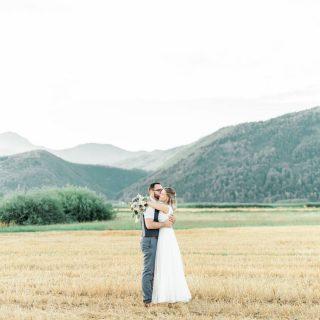 You give me that feeling. And I'm addicted to it. @modartsalon @dvorjezersek . . . . #poroka #porocnifotograf #groom #weddingphotographeritaly #weddingphotographerlondon #weddinggown #weddinginitaly #weddingphotographerinitaly #bride #veniceweddingphotographer #weddingphotographerparis #croatiawedding #weddingplanner #bodas #weddingdress #vjencanje #fotografvjencanja #bodas #weddingintuscany #fotografodebodas #matrimonio #fotografomatrimonio #destinationwedding #weddinginspiration #weddingphotographerspain #igslovenia #hochzeitsfotograf #weddingincroatia #tuscanywedding #italywedding