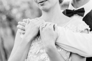 Do you prefer color or black and white photographs? I often can't decide, but if I have to choose, I think close ups are always more beautiful and powerful in black and white. . . . . #poroka #porocnifotograf #groom #weddingphotographeritaly #weddingphotographerlondon #weddinggown #weddinginitaly #weddingphotographerinitaly #bride #veniceweddingphotographer #weddingphotographerparis #croatiawedding #weddingplanner #bodas #weddingdress #vjencanje #fotografvjencanja #bodas #weddingintuscany #fotografodebodas #matrimonio #fotografomatrimonio #destinationwedding #weddinginspiration #weddingphotographerspain #igslovenia #hochzeitsfotograf #weddingincroatia #tuscanywedding #italywedding