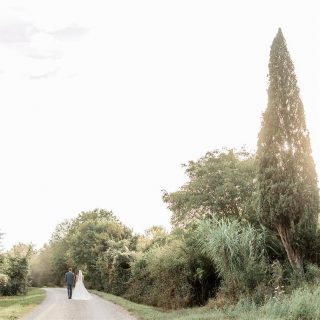 We go together Like rama lama lama ka dinga da dinga dong. Remembered forever As shoo-bop sha wadda wadda yippity boom de boom. . Don't know why the lyrics of this song came to my mind when I chose to post this photo, but it is fun and cute, just like these two :). . . . . . #wegotogether #justmarried #kodarinovmlin #poroka #porocnafotografija #porocnifotograf #weddingphotographerinitaly #italianphotographer #tuscanywedding #happiness #happilyeverafter